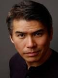 Yoshiro Kono