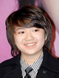 Young-chan Kim