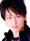Yu Yokoyama profil resmi