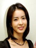 Yu-jeong Choi