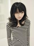 Yuan Tian profil resmi
