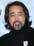 Yuen Wah profil resmi