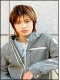 Yûichi Nakamura profil resmi