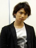 Yukihiro Takiguchi