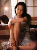 Yuko Tanaka profil resmi