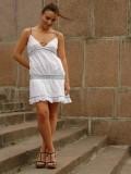 Yuliya Aleksandrova profil resmi
