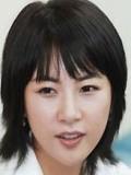 Yun-kyeong Kim