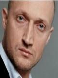 Yuri Kutsenko profil resmi