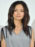 Yuri Nakamura profil resmi