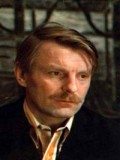 Yuri Nazarov profil resmi