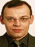 Yuri Poteyenko profil resmi