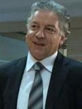 Yusuf Köksal profil resmi