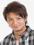Yusuke Kamiji profil resmi