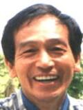 Yusuke Kawazu profil resmi
