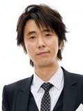 Yusuke Santamaria