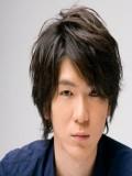 Yuta Kanai