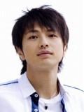 Yuujin Kitagawa