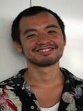 Yûya Matsuura profil resmi