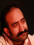 Zafer Altun profil resmi