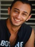 Zaid Abu Hamdan