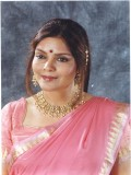 Zeenat Aman