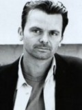 Zsolt Bács profil resmi