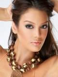 Zuleyka Rivera profil resmi
