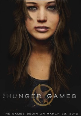 aclik oyunlari 43 - A�l�k Oyunlar� (Hunger Games)