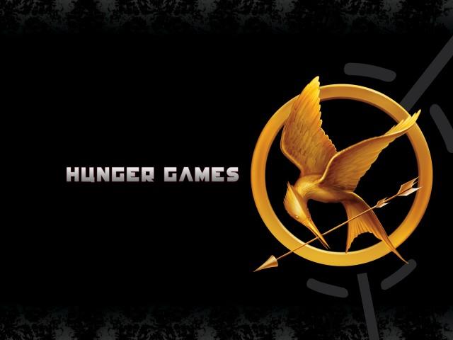aclik oyunlari 49 - A�l�k Oyunlar� (Hunger Games)