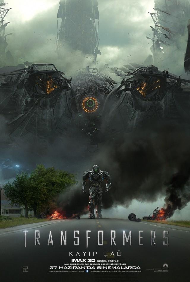 transformers-kayip-cag-36.jpg