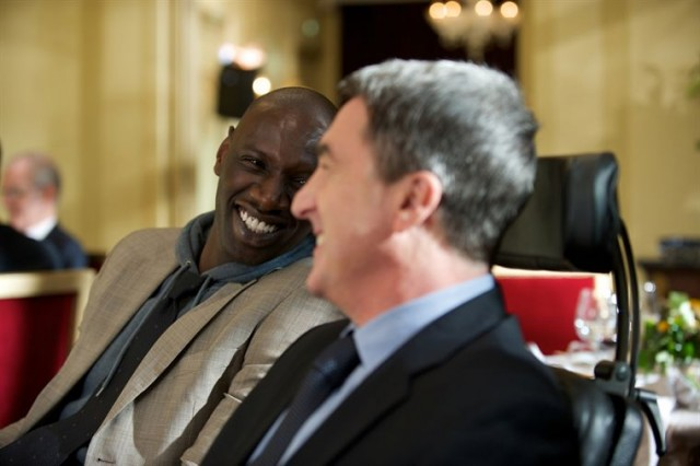 can dostum 31 - Can Dostum (Intouchables)