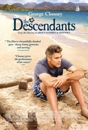 the descendants 15 - Senden Bana Kalan (The Descendants)