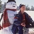 Jack Frost Resimleri