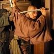 Son Samuray Resimleri 16