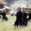 Son Samuray Resimleri 8