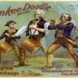 Yankee Doodle Dandy Resimleri