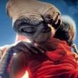 E.T. Resimleri