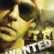 Wanted (ıı) Resimleri