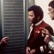 Star Trek III: Spock'ı Ararken Resimleri