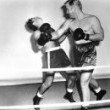 Joe Palooka In The Big Fight Resimleri