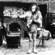 Frankenstein Resimleri