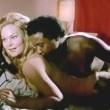 Aşka Susayanlar Seks Ve Cinayet Resimleri