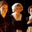 Anne Lister'in Gizli Günlükleri Resimleri