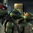 Turtles Forever Resimleri
