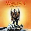 Marillion: Live From Loreley Resimleri