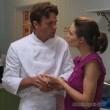 Aşk Mutfağı Resimleri