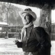 7th Cavalry Resimleri