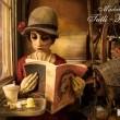 Madame Tutli-putli Resimleri