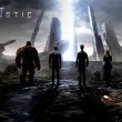 The Fantastic Four Resimleri