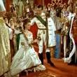 İmparatoriçe Sissi Resimleri